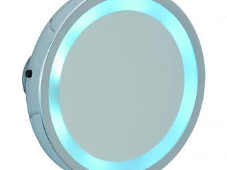 Vergrotende Spiegel Badkamer : Vergrotende spiegels badkamer − 24 producten van 7 merken stylight