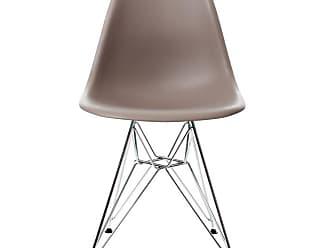 Elephant Kinderstoel Vitra : Vitra producten stylight