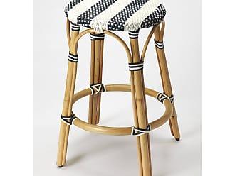 Awe Inspiring Stools In White Now Up To 50 Stylight Frankydiablos Diy Chair Ideas Frankydiabloscom
