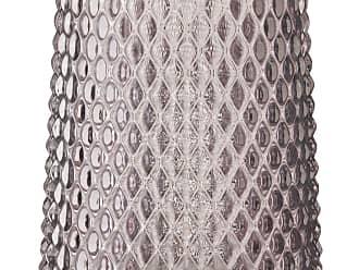 Paarse Decoratie Woonkamer : Decoratie woonkamer in paars − producten van merken
