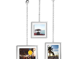 Picture Frames By Umbra Now Shop At Usd 1180 Stylight