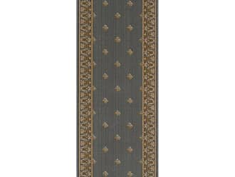 Rivington Rugs Rivington Rug Higgins Runner - River Rock - HIGGR-23162-2 FT. 2 IN. X 10 FT