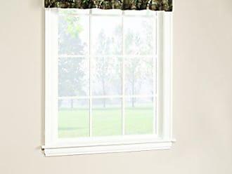 Mossy Oak 14 Break-Up Infinity Window Valance