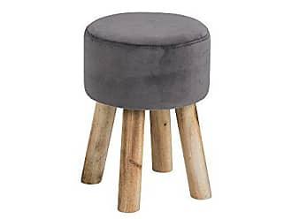 Sgabelli in grigio − 61 prodotti di 19 marche stylight