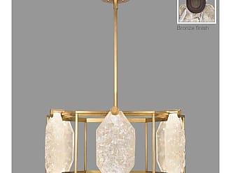 Fine Art Lamps 875640-31ST Allison Paladino 6 Light 29-1/4 Wide