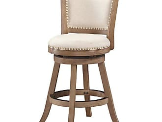 Boraam Melrose Counter Stool - 76624