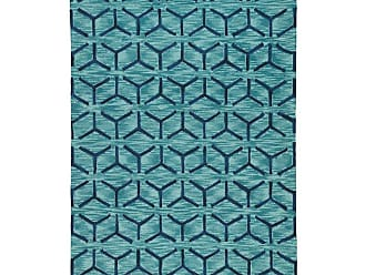 Jaipur Living Rugs Fusion Tribal Patterned Indoor Area Rug, Size: 2 x 3 ft. - RUG127455