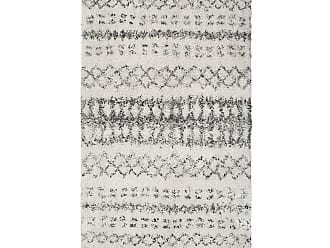 French Connection Eyota Moroccan Accent Rug - 27X45