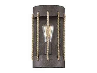 Savoy House 9-2662-1 Leland Single Light 13 Tall Wall Sconce Artisan