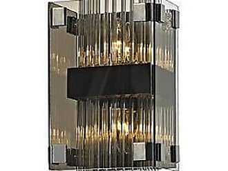 Troy Lighting Apollo Wall Sconce