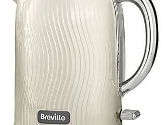 Home Accessories By Breville Now Shop At 899 Stylight