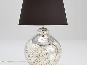 Kleine lampen − producten van merken stylight