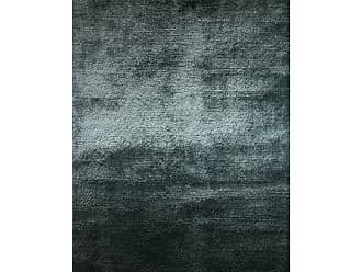 Noble House Jewel Area Rug - Grey, Size: 8 x 10 ft. - JEWE4406811