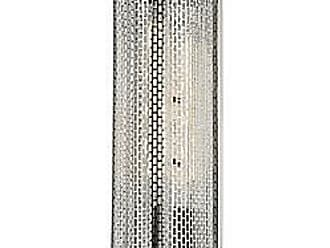 Mitzi by Hudson Valley Lighting Britt Wall Sconce