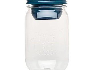 6L 7 Acero Inoxidable vac/ío Aislado Acero Inoxidable Aladdin 33722/Active Hydration Bottle 4/x 27 9/x 8 2/cm Azul Botella