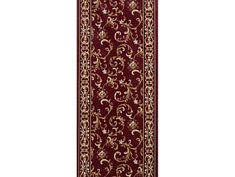 Rivington Rugs Rivington Rug Dean Runner - Rose Berry - DEANR-21934-2 FT. 2 IN. X 10 FT