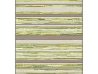 Dynamic Rugs Piazza 5146 Indoor Area Rug - PZ71051462169