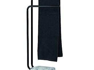 Handtuchhalter in schwarz: 28 produkte sale: ab 7 49 u20ac stylight