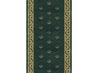 Rivington Rugs Rivington Rug Rockwall Runner - Basil - ROCKR-662-2 FT. 2 IN. X 10 FT