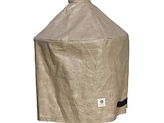 Duck Covers Elite Egg Grill Cover - MBBLGEC