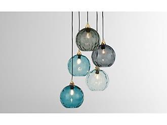 Lampen (Schlafzimmer): 12101 Produkte - Sale: bis zu −58 ...