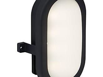 Illuminazione esterna − prodotti di marche stylight