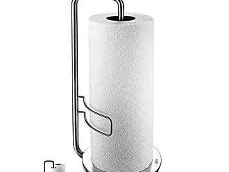 Zack 20702 ADEO kitchen roll holder