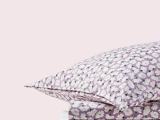 Kate Spade New York Carnation Duvet, Size TWIN