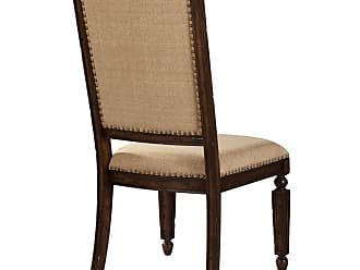 Hekman Furniture Canyon Retreat Dining Side Chair - 942807CY