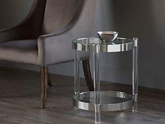Superb Sunpan Tables Browse 296 Items Now Up To 15 Stylight Creativecarmelina Interior Chair Design Creativecarmelinacom