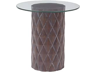 Dimond Home Coco Side Table