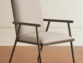 Hooker Furniture Elena Arm Chair