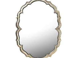 Zentique EZT142331 Epine Mirror
