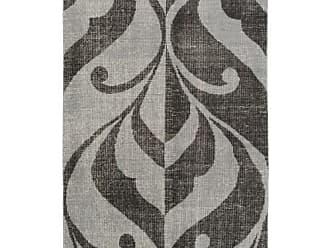 Art of Knot Verity 5 x 76 Rectangular Area Rug