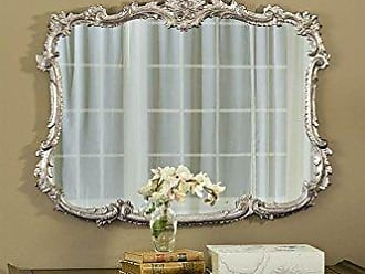 Hickory Manor House 8144SH Buffet Mirror/Shimmer