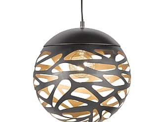Moderne Lampen 95 : Lampen in schwarz − jetzt: bis zu −49% stylight