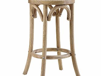 Cool Stools Now Up To 21 Stylight Andrewgaddart Wooden Chair Designs For Living Room Andrewgaddartcom