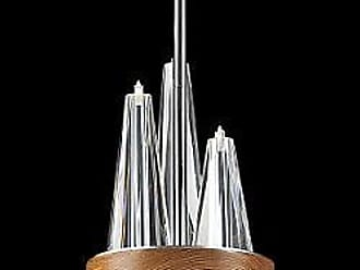 Eurofase Lighting Skyline Mini Pendant