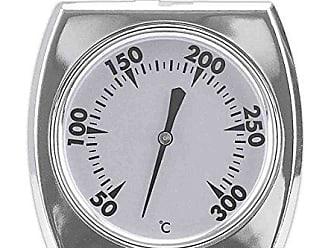 IBILI 711114 Mini Escurridera Inox 14 Cms.