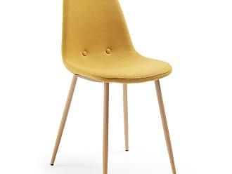 Sedie In Metallo Usate : Sedie − prodotti di marche stylight
