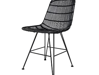 Stoel Hk Living : Hkliving stoelen koop tot − stylight