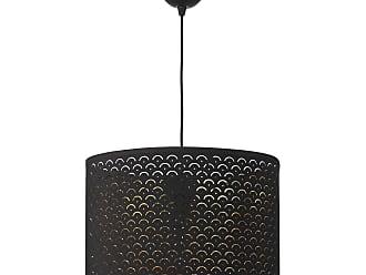 Ikea Pendelleuchten Online Bestellen Jetzt Ab 3 99 Stylight
