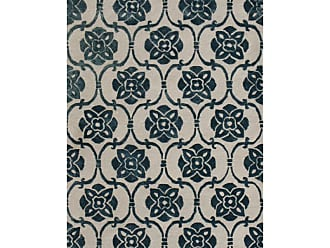 Noble House Amber AMB706 Indoor Area Rug - AMB70658