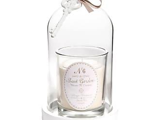beige Yankee Candle bougie moyenne jarre /«/Cachemire d/élicat//» 9,9 x 9,9 x 13,5/cm