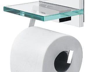Tiger Toilet Accessoires : Tiger badaccessoires produkte jetzt ab u ac stylight