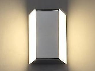 Eurofase Lighting Media LED Wall Sconce