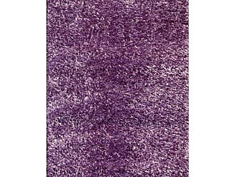 Noble House Sara Area Rug - Purple, Size: 8 x 11 ft. - SARA2216811