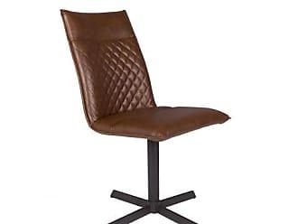 jusqu'à Chaises chez Design® Boîte de Maintenant à achetez XiPukZ