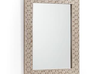 Specchi (Camera Da Letto) − 583 Prodotti di 32 Marche | Stylight