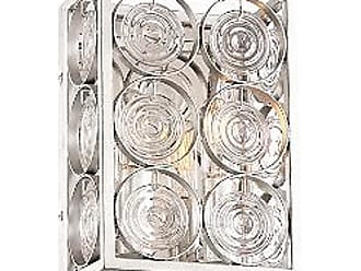 Minka Lavery Culture Chic Wall Sconce